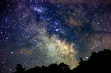 Milky_way_2