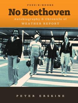 No_beethoven