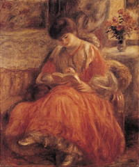 Renoir_misia_sert_godebska_1904_2