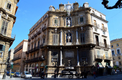 Palermo695689_1280
